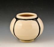 Small-quartered-vase-2