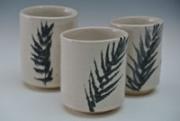 Fern-cups